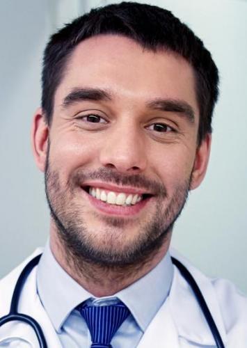 Polizze assicurativa tutela dei medici